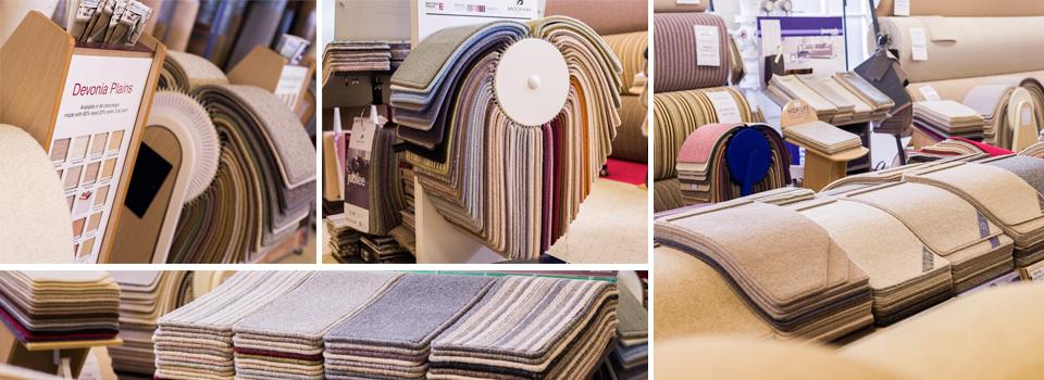 carpets-slider-2